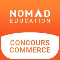 Concours Commerce - Révision