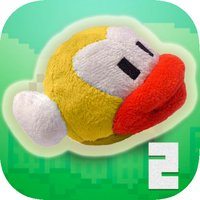 Feety Bird 2 Jump!