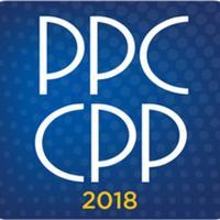 PPC2018