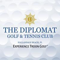 The Diplomat Golf & Tennis