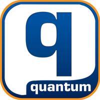 Quantum Communicator