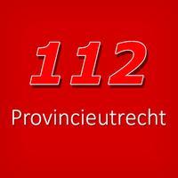 112ProvincieUtrecht