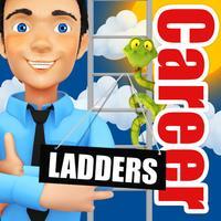 10Eighty Careers Ladder