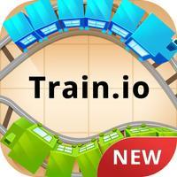 Train.io FULL