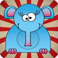 Save the animals. An unusual, unique and addictive free hd logic and physics puzzle quest for kids and adults. Tap wooden boxes to explode and help dora the elephant and her animal friends lion, giraffe and zebra escape.