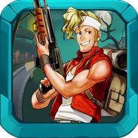 The Survival: Zombie Shooter