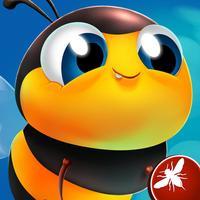 Bugs Crush Giving Games