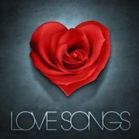 iHindi - Hindi Love Songs