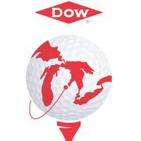 Dow GLBI