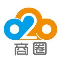 O2O商家-智慧餐厅,手机云菜单
