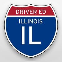 Illinois DMV Driver Services Department (DSD) Driver License Reviewer