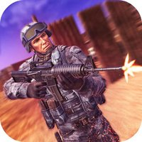 Enemy Killer - World Attack 3D