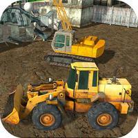 Mission Construction City Land
