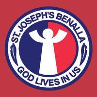 St Joseph's Benalla