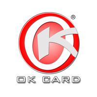 OkCard