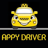 Appy Driver UK