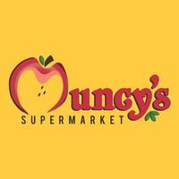 Muncy's Supermarket