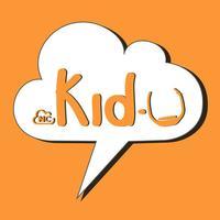 Kid-U