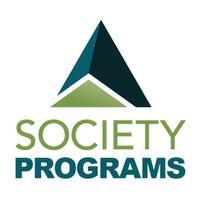 Society Programs