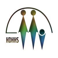 Houston - HDHHS