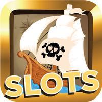 Pirate Kings Slot