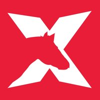 CoreX Equine Pro
