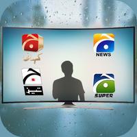 Geo News Live in HD