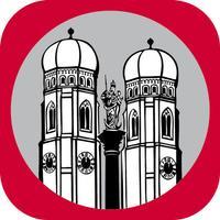 FOBI 2016 – Kongress App