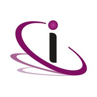 InnoTel SmartCaller