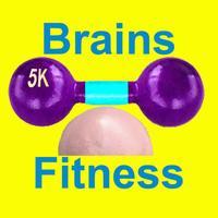 Brain Fitness Math Edition