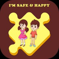 I'm Safe and Happy