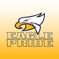 HHS Eagle Pride