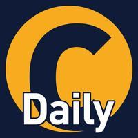 Calvary Daily