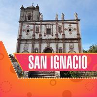 San Ignacio Tourism Guide