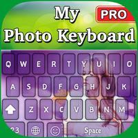 My Photo Keyboard PRO
