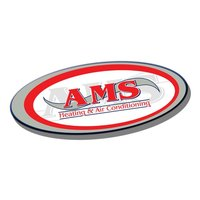 AMS Heating And Air