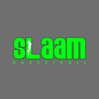 SLAAM Basketball