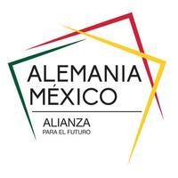 Año Dual Alemania - México