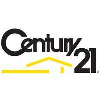 Century21 GA Mobile Office