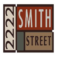 2222 Smith