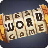 Word Cryptex