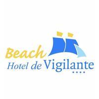 Hotel de Vigilante