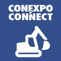 CONEXPO Connect