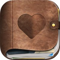 Timelify - Create Albums Of Your Kid's Childhood Moments And Memories