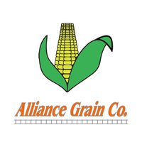 Alliance Grain Co.
