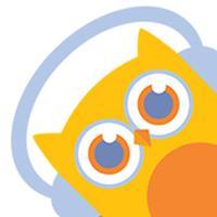 DreamyKid Meditation App