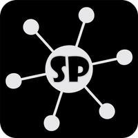 Spin Pin AA