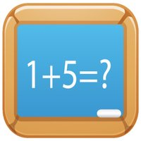 Kid Educational Cool Maths