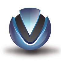 V Zone Track
