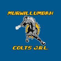 Murwillumbah Colts Junior Rugby League Football Club